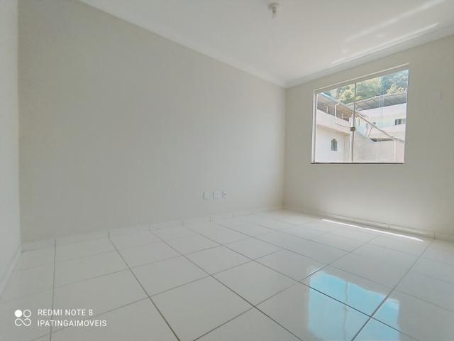Apartamento à venda com 2 dormitórios em Bethânia, Ipatinga cod:1337 - Foto 6