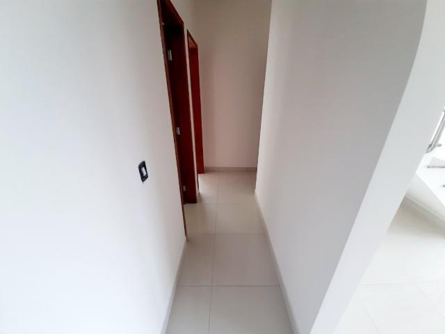 Apartamento à venda com 3 dormitórios em Jardim panorama, Ipatinga cod:1103 - Foto 6