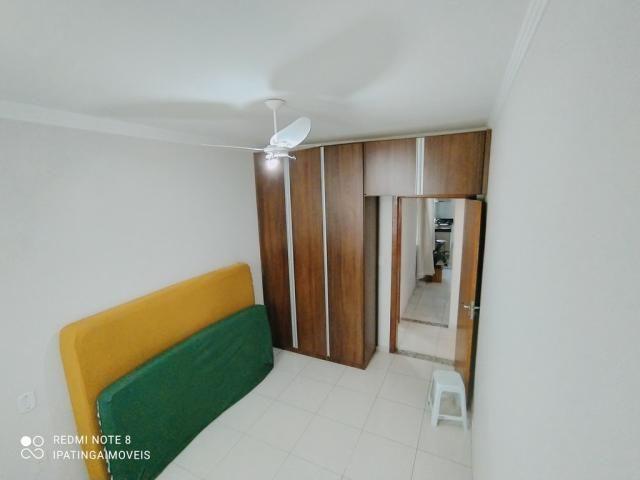 Apartamento à venda com 2 dormitórios em Cidade nova, Santana do paraíso cod:1419 - Foto 7