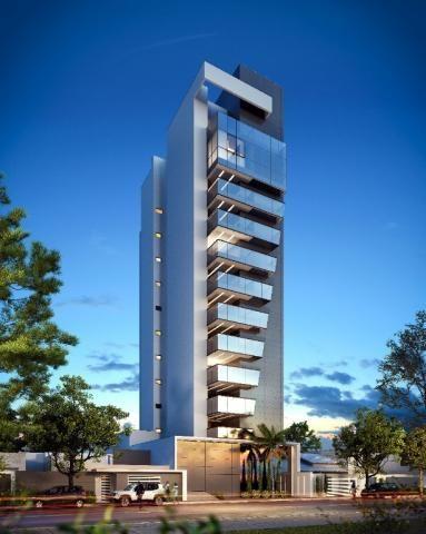 Apartamento à venda com 4 dormitórios em Horto, Ipatinga cod:1119