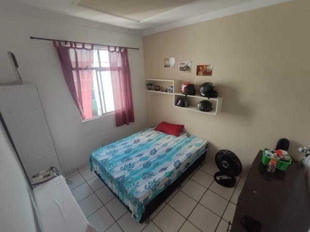 Apartamento à venda com 3 dormitórios em Caravelas, Ipatinga cod:1150 - Foto 5