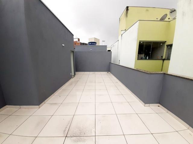 Apartamento à venda com 3 dormitórios em Jardim panorama, Ipatinga cod:1103 - Foto 15