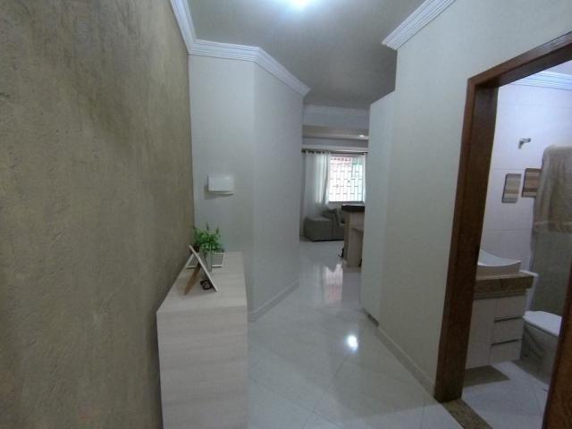Apartamento à venda com 2 dormitórios em Jardim vitória, Santana do paraíso cod:1231 - Foto 7