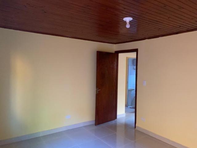 Casa para aluguel, 2 quartos, Jardim Morenão - Campo Grande/MS - Foto 6