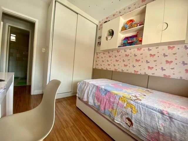 Apartamento à venda com 2 dormitórios em Veneza, Ipatinga cod:1191 - Foto 4