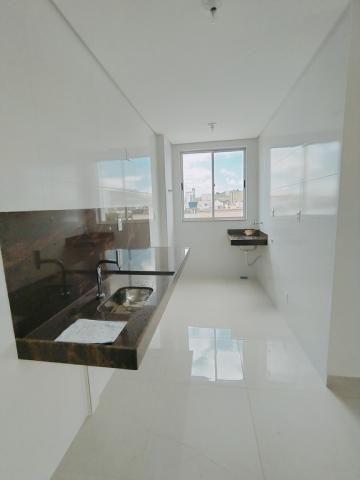 Apartamento à venda com 2 dormitórios em Cidade nobre, Ipatinga cod:1263 - Foto 4