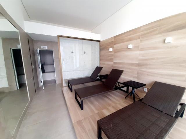 Apartamento à venda com 4 dormitórios em Cidade nobre, Ipatinga cod:546 - Foto 15