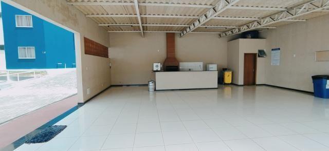 Apartamento à venda com 2 dormitórios em Forquilha, Ipatinga cod:1264 - Foto 6