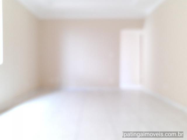 Apartamento à venda com 3 dormitórios em Veneza, Ipatinga cod:1043 - Foto 8