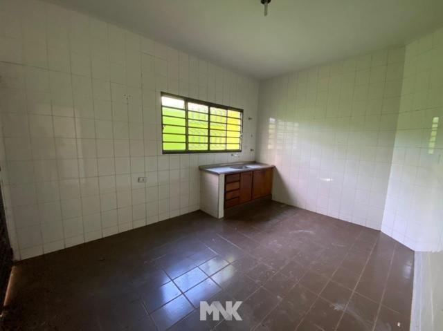 Casa para aluguel, 3 quartos, 1 suíte, 5 vagas, Jardim Jockey Club - Campo Grande/MS - Foto 6