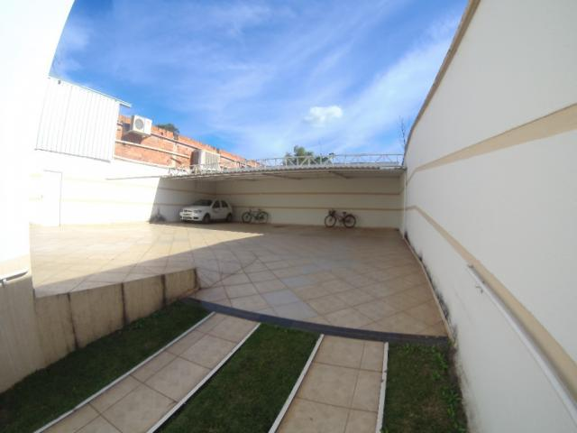Apartamento à venda com 2 dormitórios em Cidade nova, Santana do paraíso cod:1009 - Foto 5