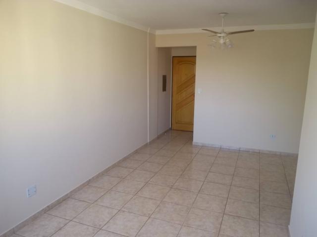 8003 | Apartamento para alugar com 3 quartos em CHACARA PAULISTA, MARINGA - Foto 7