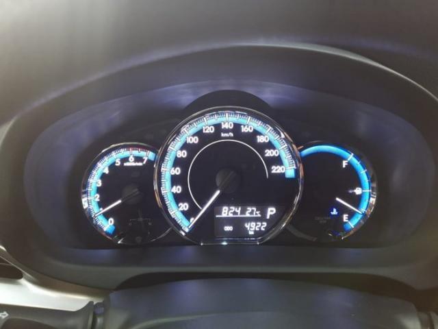 Toyota yaris 2020 1.3 16v flex xl plus tech multidrive - Foto 5