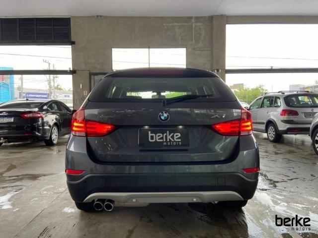 BMW X1 SDRIVE 20i 2.0 TB Acti.Flex Aut. - Foto 17
