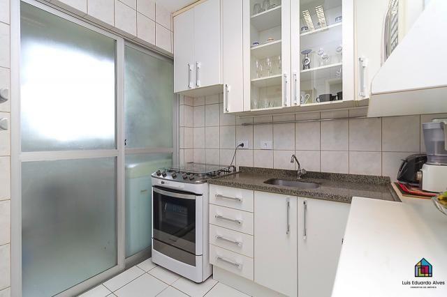 Apartamento à venda com 3 dormitórios em Bairro alto, Curitiba cod:LE202029 - Foto 14