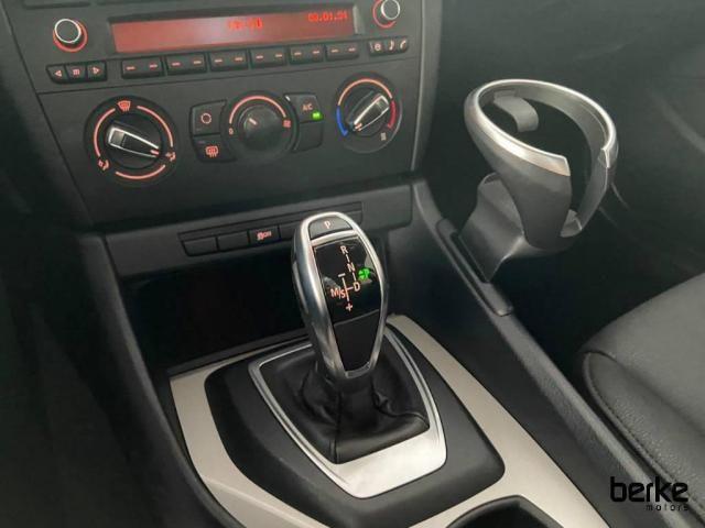 BMW X1 SDRIVE 20i 2.0 TB Acti.Flex Aut. - Foto 12