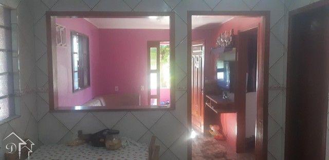 Casa à venda com 2 dormitórios em Tancredo neves, Santa maria cod:10241 - Foto 2