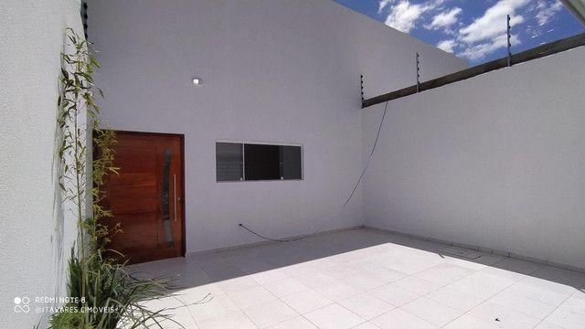 Vendo Casa no Luiz Gonzaga, Caruaru - Foto 2