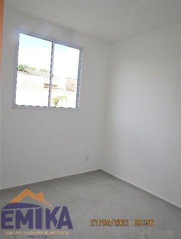 Apartamento com 2 quarto(s) no bairro Jardim das Palmeiras em Cuiabá - MT - Foto 20