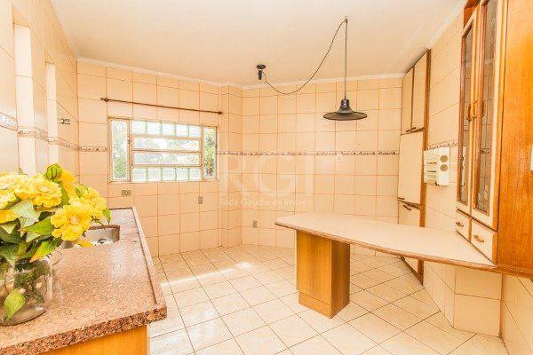 Casa à venda com 3 dormitórios em Chácara das pedras, Porto alegre cod:GS3490 - Foto 10