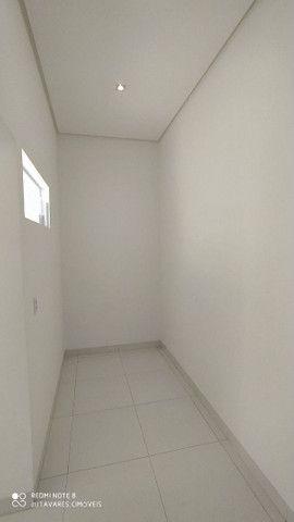 Vendo Casa no Luiz Gonzaga, Caruaru - Foto 12