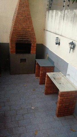 Apartamento com 3 quarto(s) no bairro Centro Sul em Cuiabá - MT - Foto 4