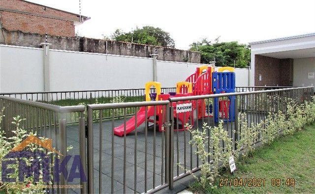 Apartamento com 2 quarto(s) no bairro Jardim das Palmeiras em Cuiabá - MT - Foto 9
