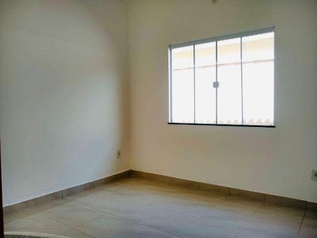Casa a venda em São Pedro da aldeia  - Foto 4