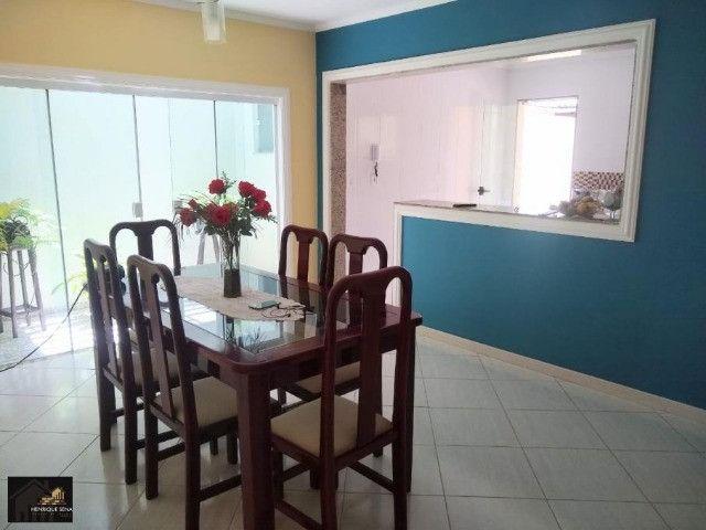 Casa com 02 quartos amplos, closet, piscina e churrasqueira. Bairro Nova São Pedro - Foto 4