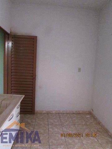 Apartamento com 1 quarto(s) no bairro Barra do Pari em Cuiabá - MT - Foto 13