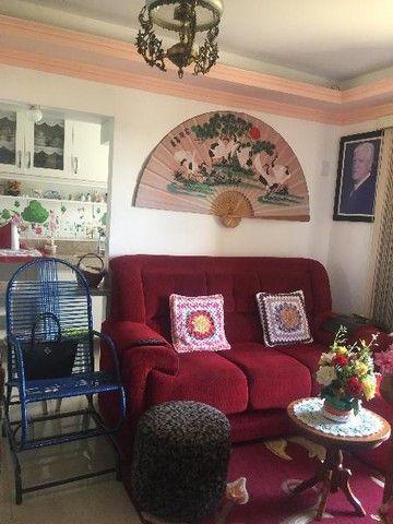 Apartamento com 2 quarto(s) no bairro Goiabeiras em Cuiabá - MT - Foto 18