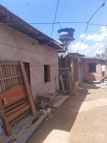 Vendo 2 casas - Foto 3
