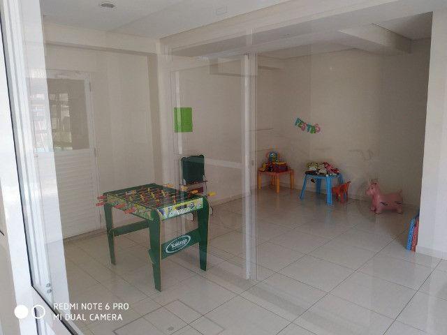 Alugo Apartamento 2 quartos (1 suite) - Foto 14