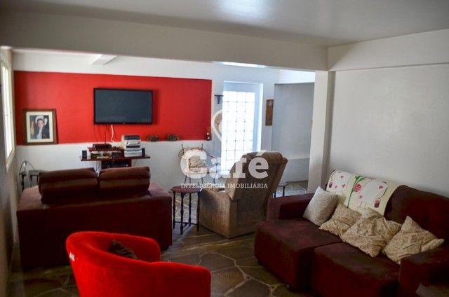 Casa à venda com 3 dormitórios em Menino jesus, Santa maria cod:0928 - Foto 2