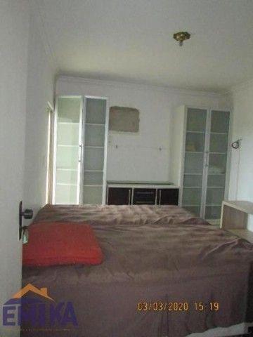 Apartamento com 4 quarto(s) no bairro Jardim Aclimacao em Cuiabá - MT - Foto 15