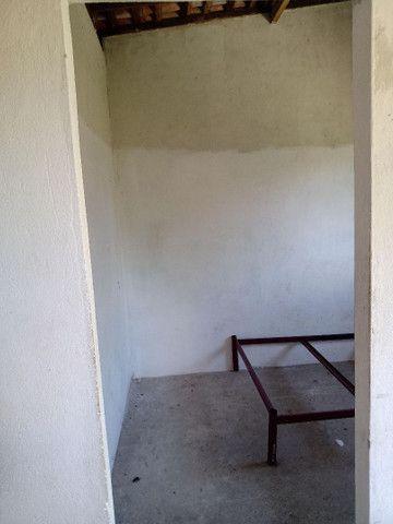 """Vendo ou Alugo """"Casa com terreno"""" EXTRA! - Foto 5"""