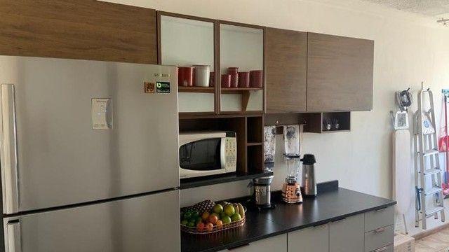 Apartamento com 3 quarto(s) no bairro Despraiado em Cuiabá - MT - Foto 2
