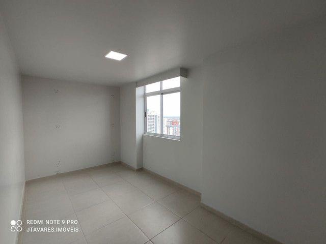 Vendo Apartamento Ed. Leonardo Davinci - Foto 17