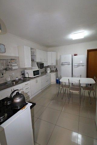 Excelente residência alto padrão no bairro Rosário - Foto 13