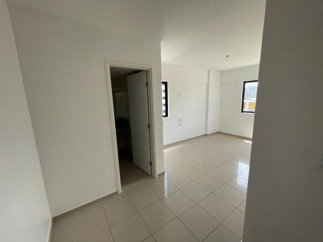 Apartamento 4 quartos na Ponta Verde  - Foto 14