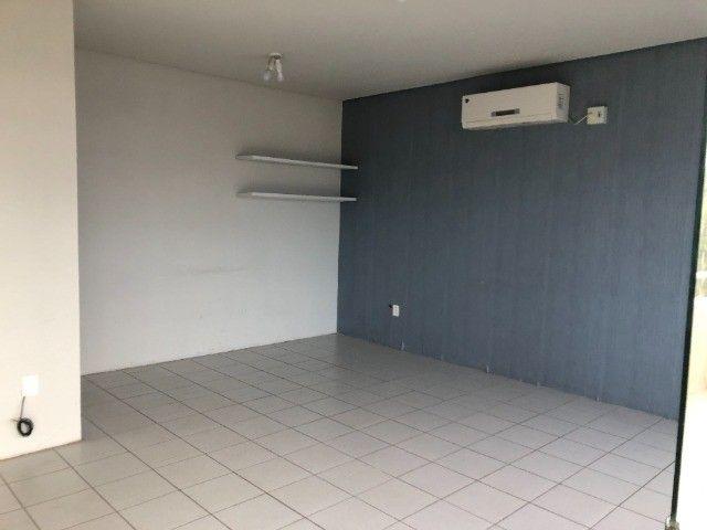 Sala Comercial em Olinda - Foto 3