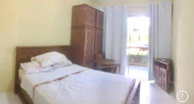 Alugo Flat em Hotel Fazenda Monte Castelo(aceito cartão de crédito)) - Foto 9