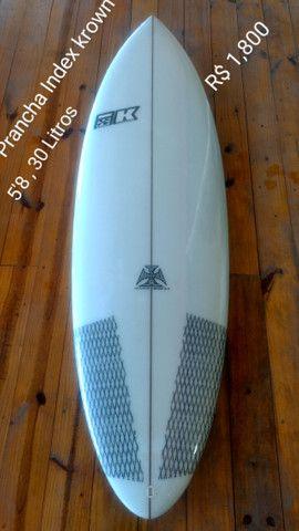 Pranchas surf - Foto 2