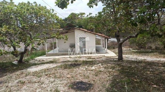 Casa solta para locação anual em Gravatá/PE! código:4066 - Foto 18