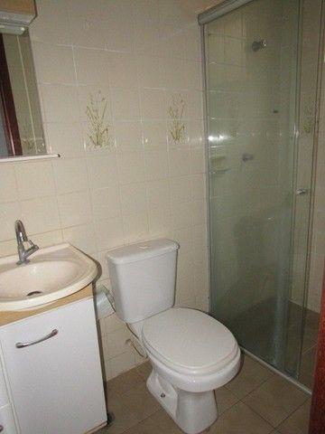 Apartamento para alugar com 3 dormitórios em Jardim novo horizonte, Maringa cod:00566.002 - Foto 8