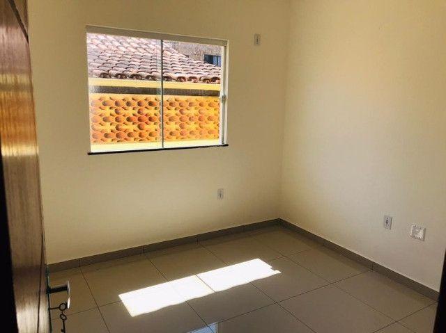 Casa nova em ão pedro da Aldeia - Foto 11