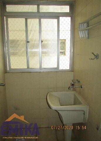 Apartamento com 3 quarto(s) no bairro Araes em Cuiabá - MT - Foto 10