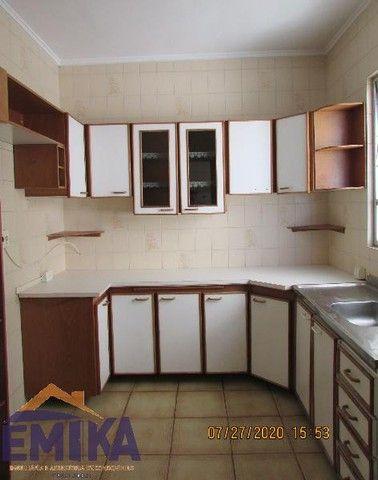 Apartamento com 3 quarto(s) no bairro Araes em Cuiabá - MT - Foto 8