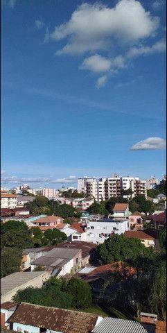 Vendo apartamento de 2 dormitórios em Santo Ângelo - Foto 6