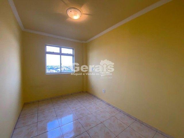 Apartamento para aluguel, 3 quartos, 1 suíte, 1 vaga, BELA VISTA - Divinópolis/MG - Foto 6